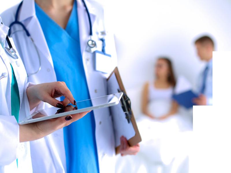 health-sciences-sliced-jan-2021