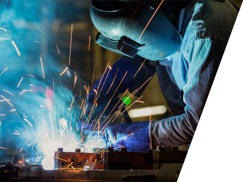 welding-and-metal-technology-sliced-jan-2021