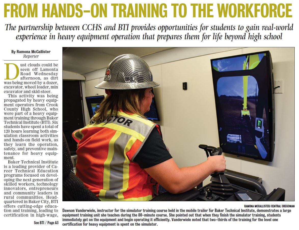 Article-hands-on-training-BTI